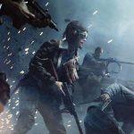 Battlefield V | Novo trailer mostra campanha do jogo
