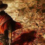 Call of Juarez | Vídeo sugere novo jogo da franquia