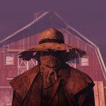 Hitman | Jogo ganha DLC gratuito com missões de Halloween
