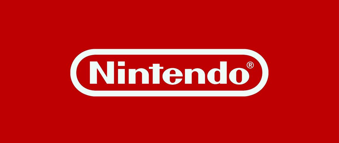 Nintendo-Brasil-Game-Show