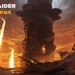 Shadow of the Tomb Raider | Primeira expansão, The Forge, ganha novo trailer