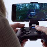 xCloud | Microsoft anuncia serviço de streaming de jogos do Xbox para smartphones e tablets