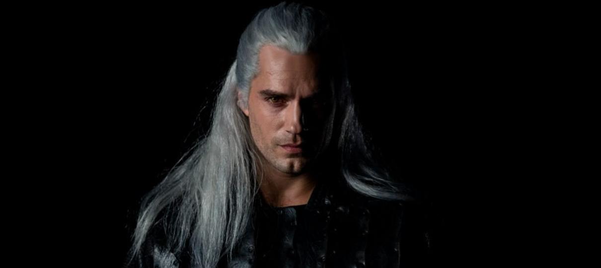 The Witcher | Data de estreia da série da Netflix pode ter vazado