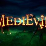 MediEvil | Novo trailer do Remake compara novo jogo com original