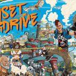 Sunset Overdrive | Loja da Amazon lista lançamento da versão PC para novembro