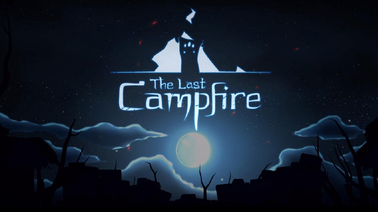 The Last Campfire | Novo jogo dos desenvolvedores de No Man's Sky é anunciado