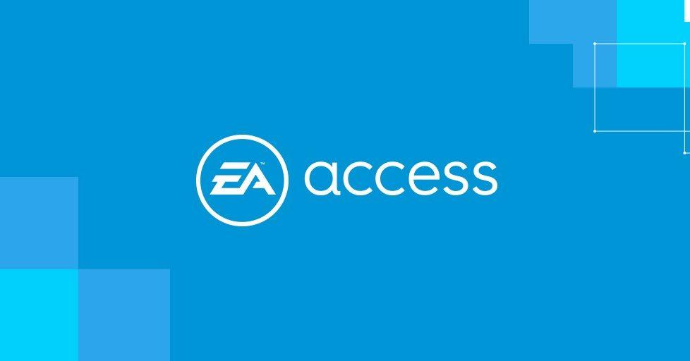 EA Access | Serviço chega ao Playstation 4 em julho