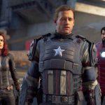 Marvel's Avengers | Diretor criativo fala sobre a aparência dos personagens