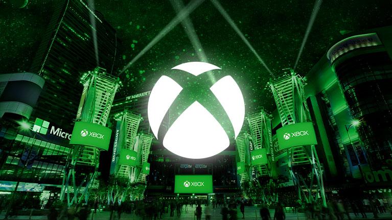E3 2019 | Confira o que rolou na conferência da Microsoft