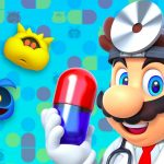 Dr. Mario World | Nintendo anuncia seu novo jogo para dispositivos móveis