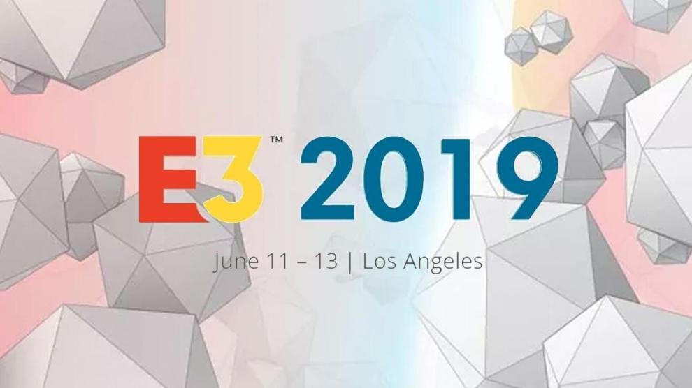 E3 2019 | Confira os indicados ao prêmio Game Critics Awards da E3 2019