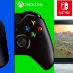 Games | Governo reduz imposto sobre games