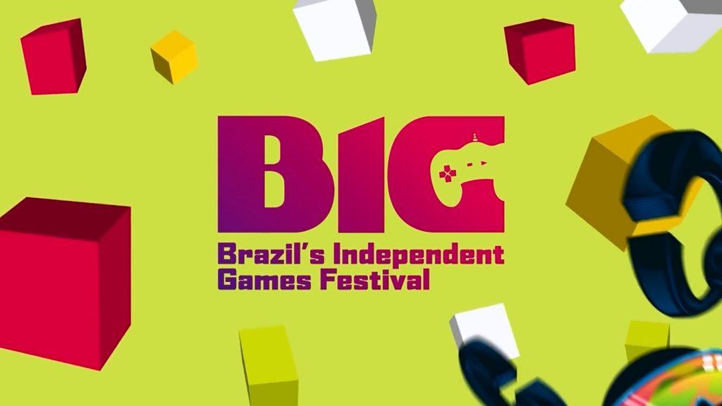 BIG Festival | GRIS é escolhido melhor jogo do evento; Confira todos os vencedores