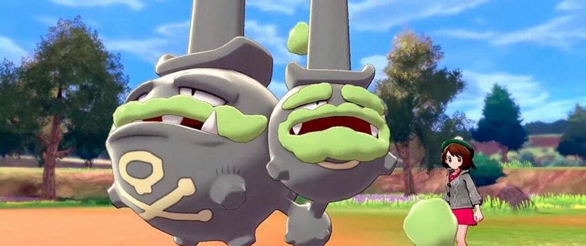 Pokemon-Sword-Shield-Formas-Galar