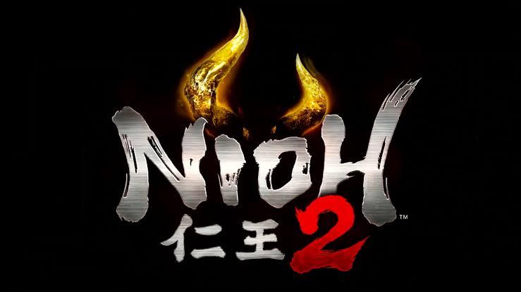 Nioh 2 | Jogo terá beta aberto em novembro e ganha novo gameplay