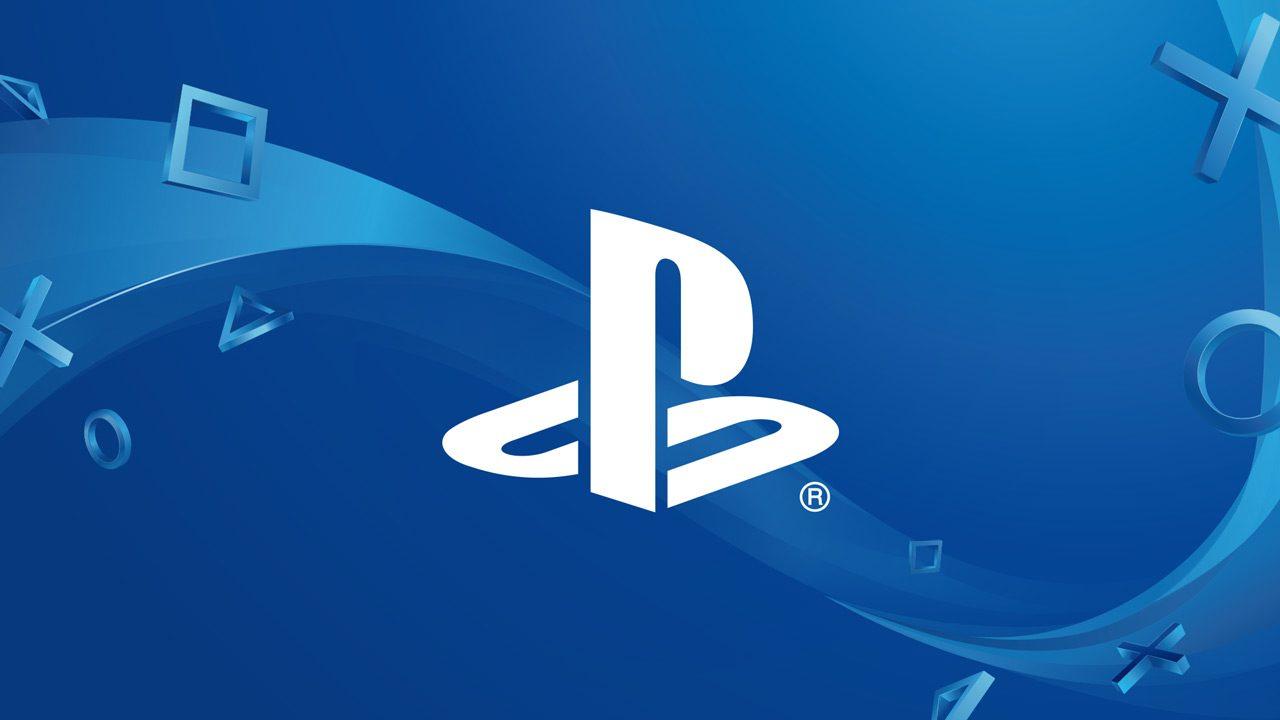 Playstation 5 | Sony confirma lançamento de Playstation 5 para 2020