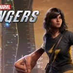 Marvel's Avengers | Ms. Marvel será uma personagem jogável