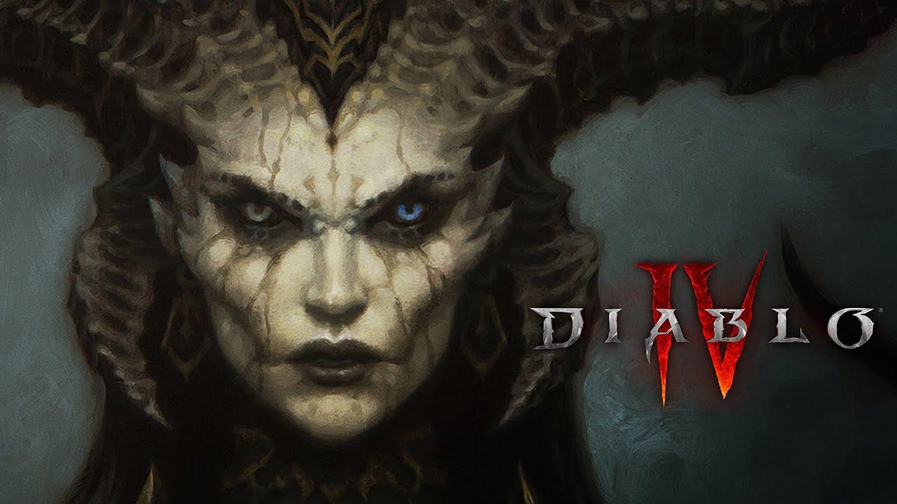 Diablo IV | Confira 24 minutos de gameplay
