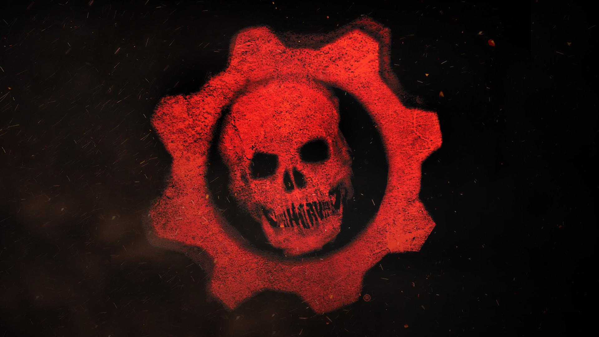 Gears Tactics | Novo trailer revela data de lançamento