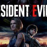 Resident Evil 3 | Supostas imagens da capa de nova versão de Resident Evil 3 aparecem em site