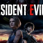 Resident Evil 3 | Remake é anunciado oficialmente