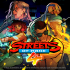 Streets of Rage 4 | Trailer revela Adam Hunter como personagem jogável